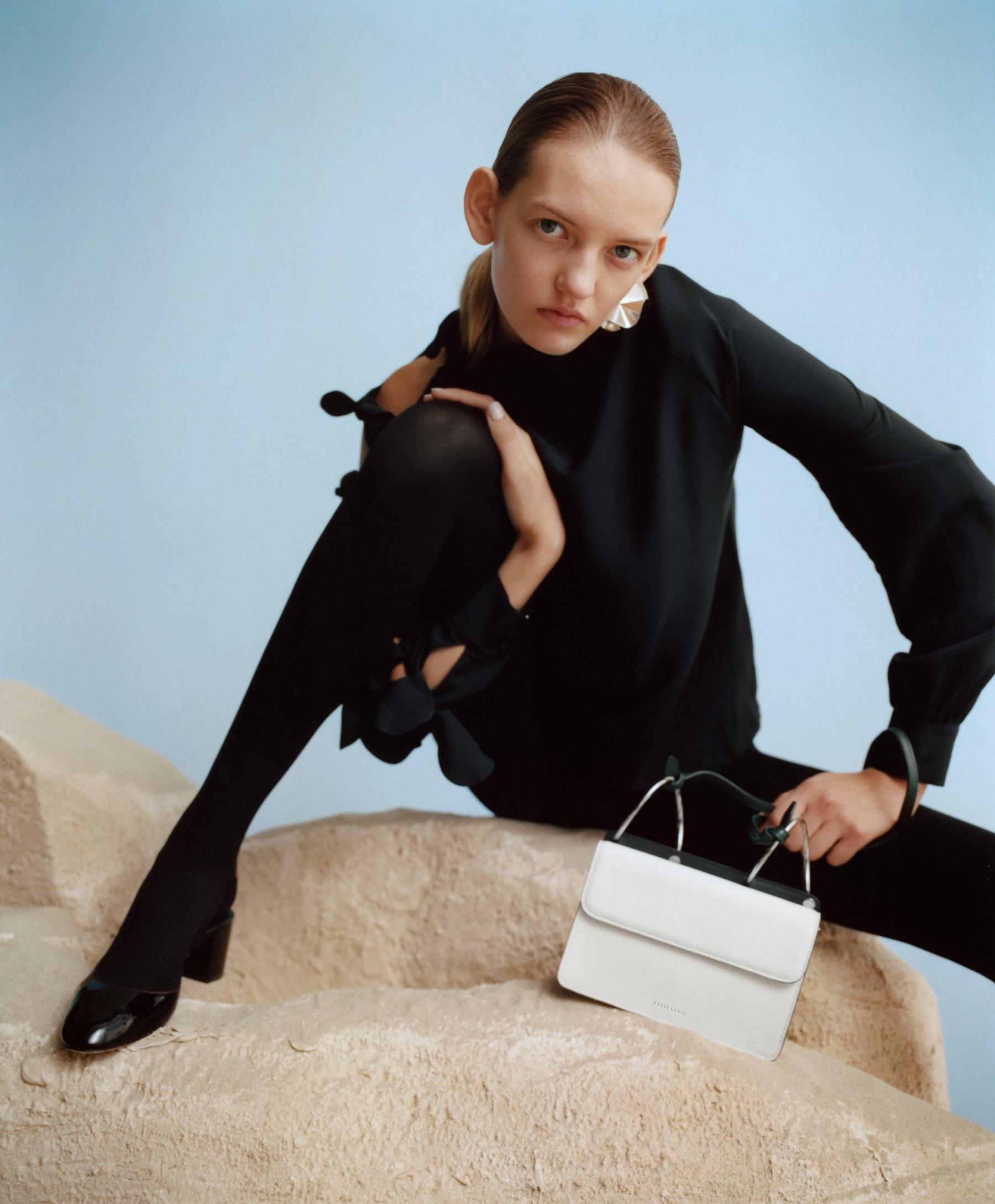 iGNANT-Fashion-Handbags-Brncui-Picasso-002