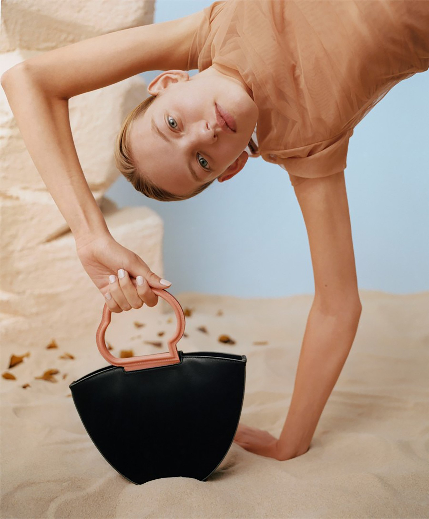 iGNANT-Fashion-Handbags-Brncui-Picasso-003