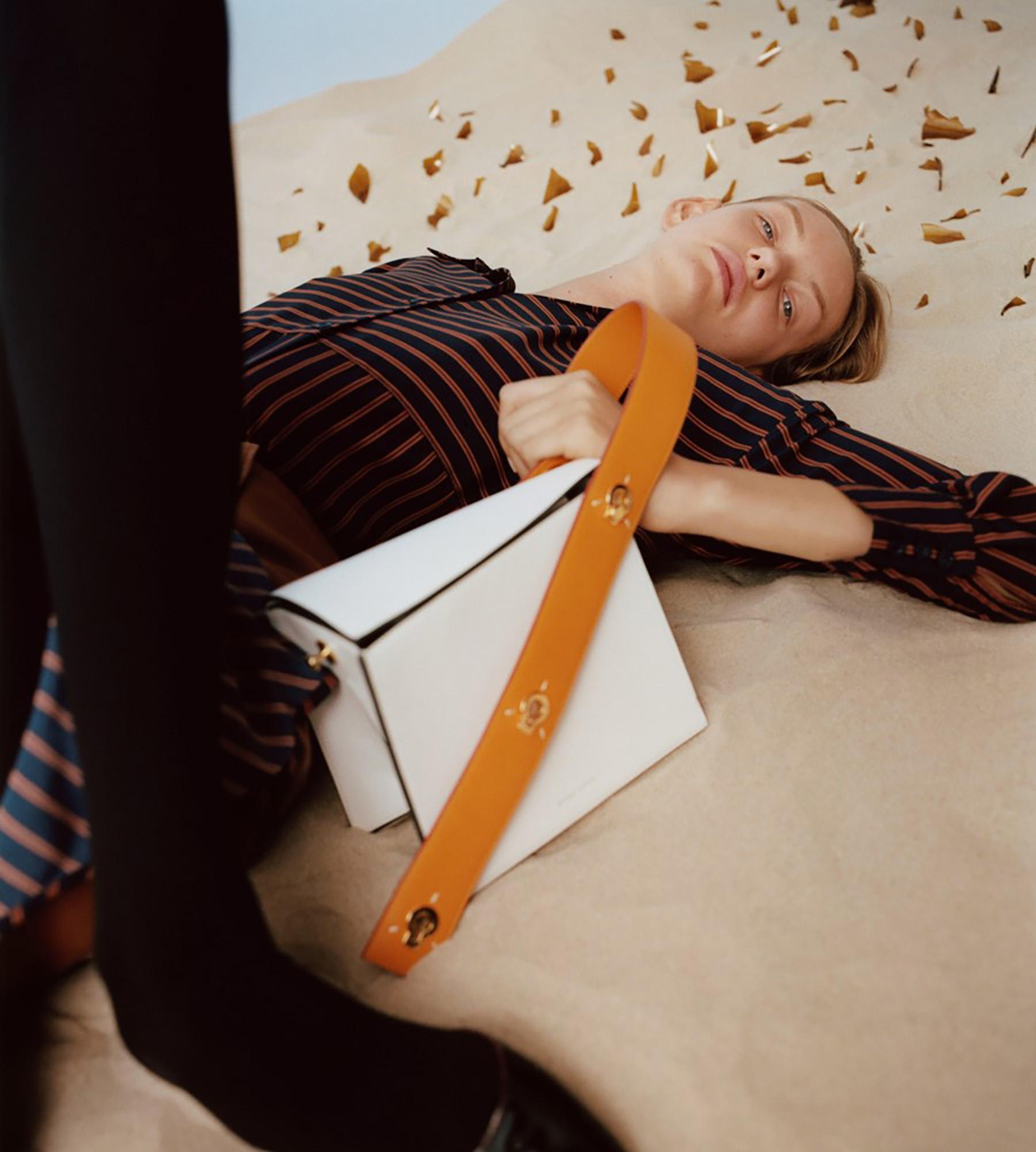 iGNANT-Fashion-Handbags-Brncui-Picasso-004