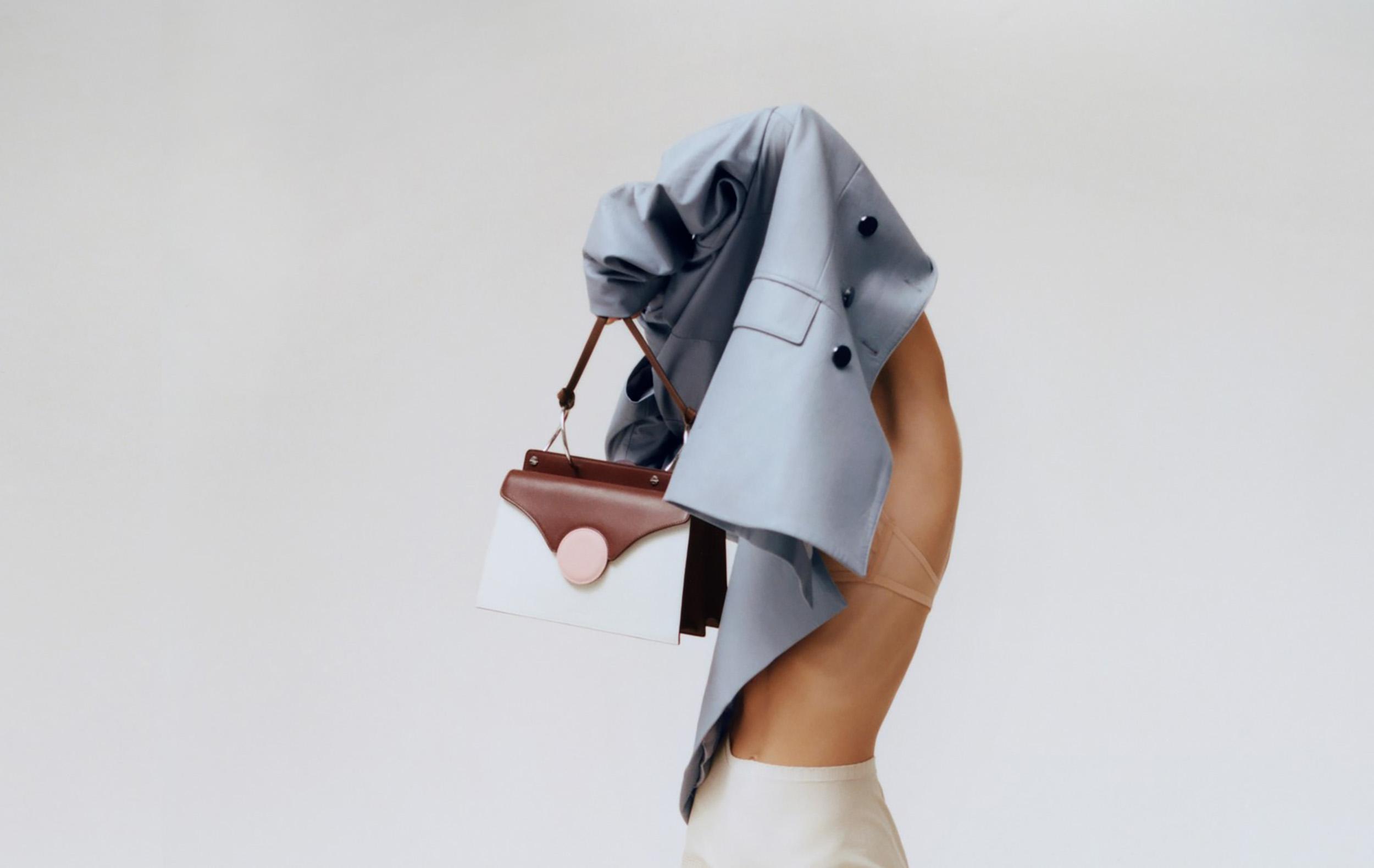 iGNANT-Fashion-Handbags-Brncui-Picasso-005