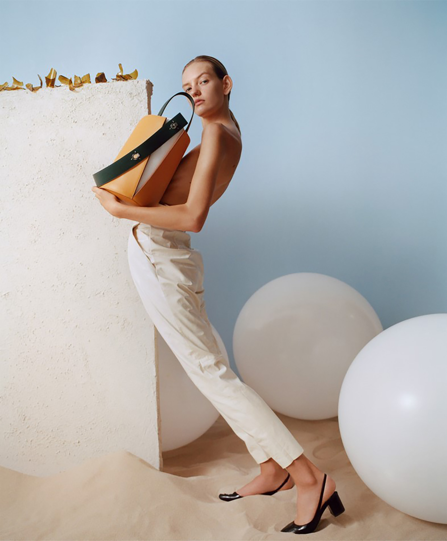 iGNANT-Fashion-Handbags-Brncui-Picasso-006