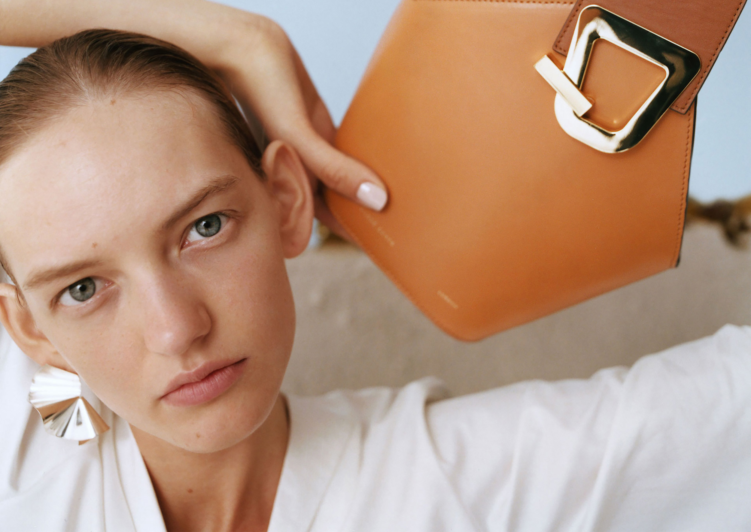 iGNANT-Fashion-Handbags-Brncui-Picasso-007