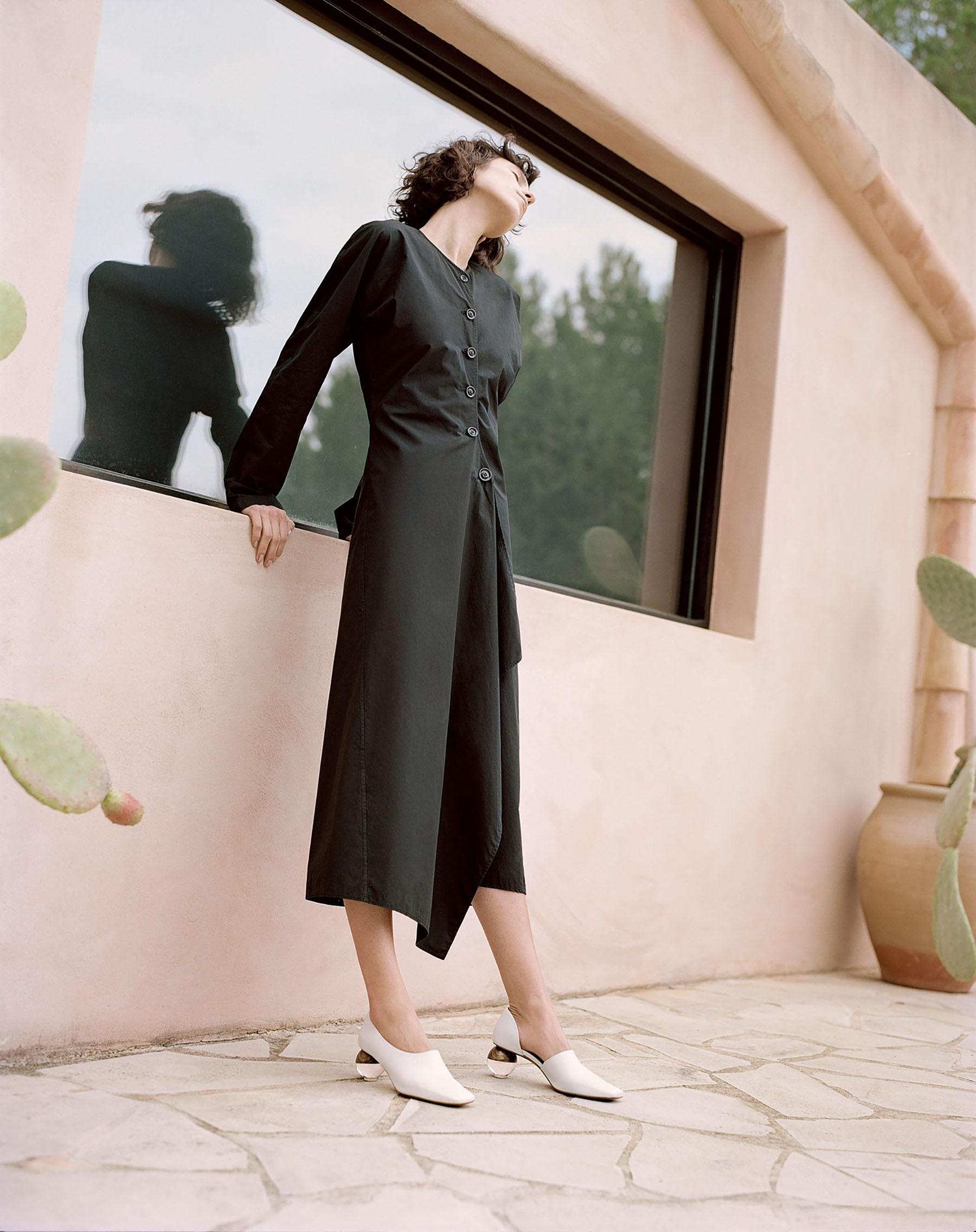 iGNANT-Fashion-Neous-01