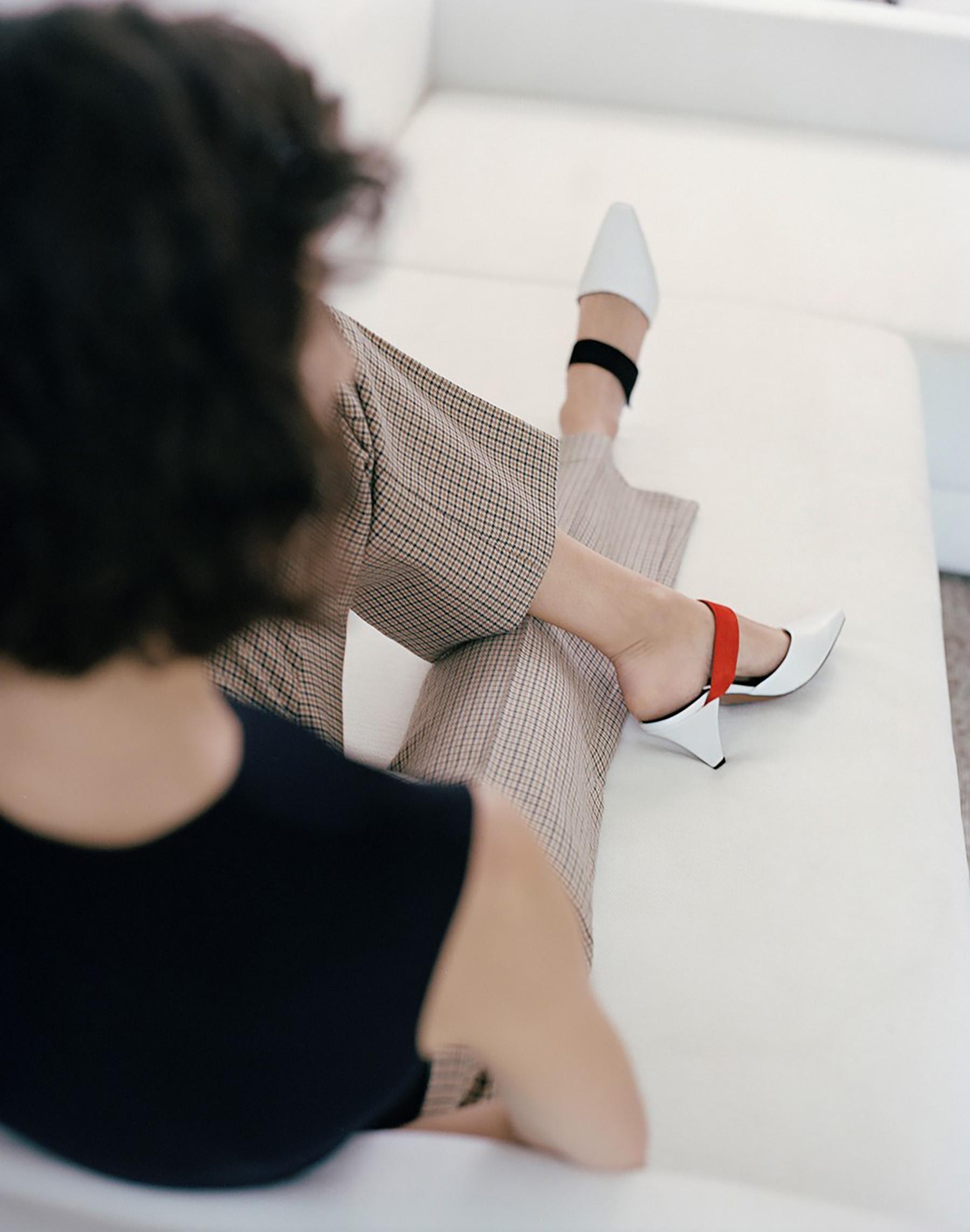 iGNANT-Fashion-Neous-04