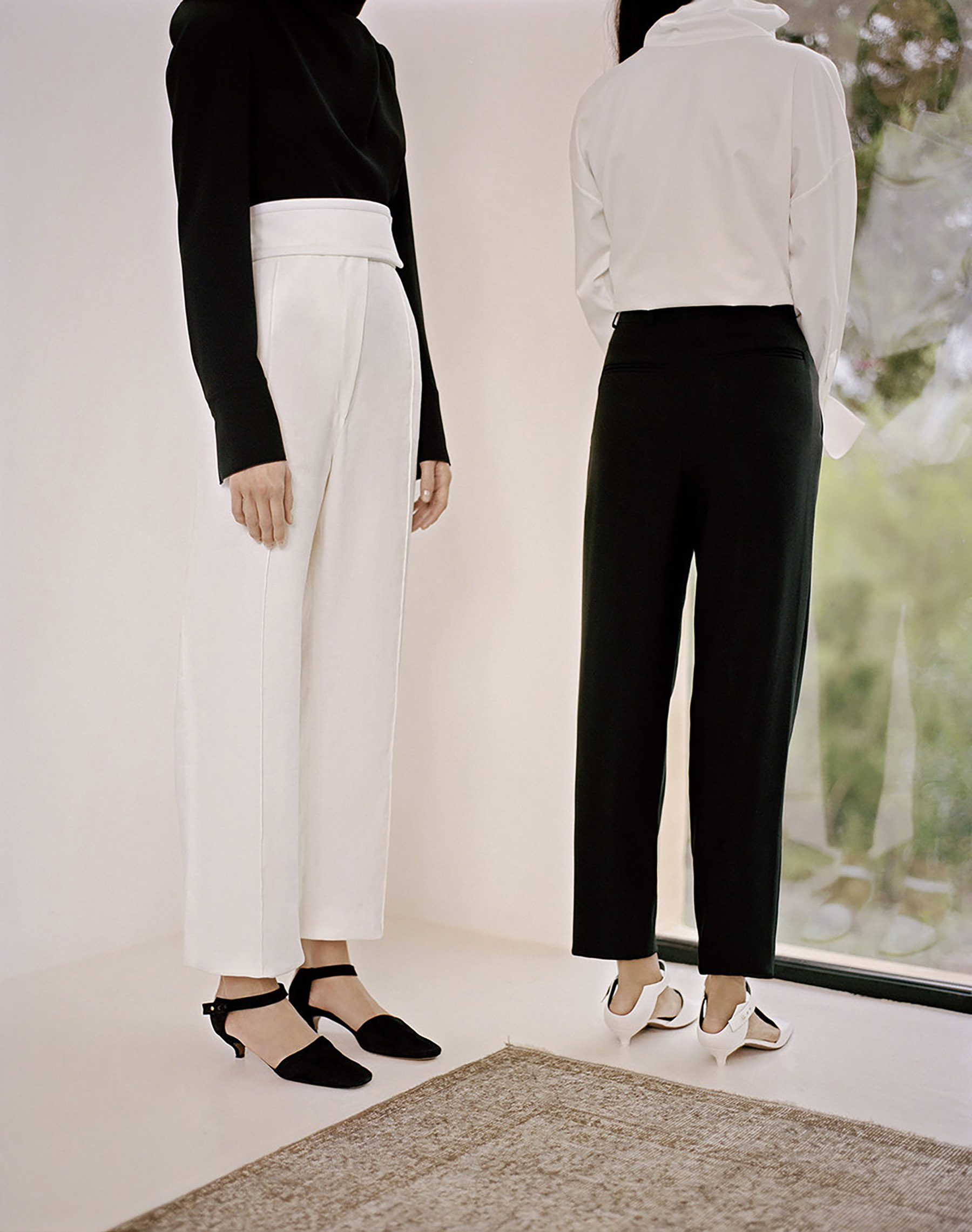 iGNANT-Fashion-Neous-20