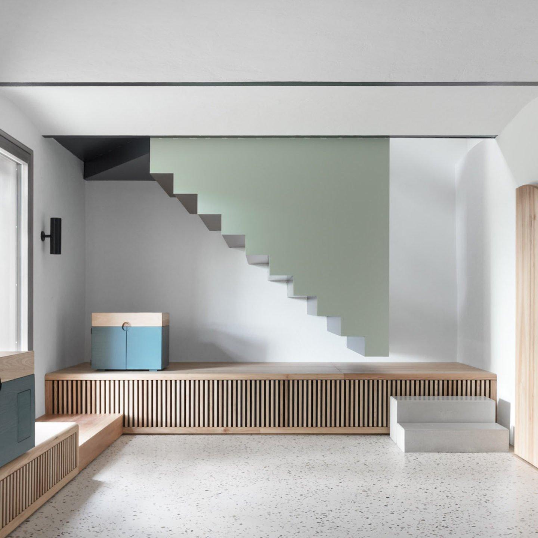 iGNANT-Interior-Ulrike-Tinnecher-Steinbach-Keller-001