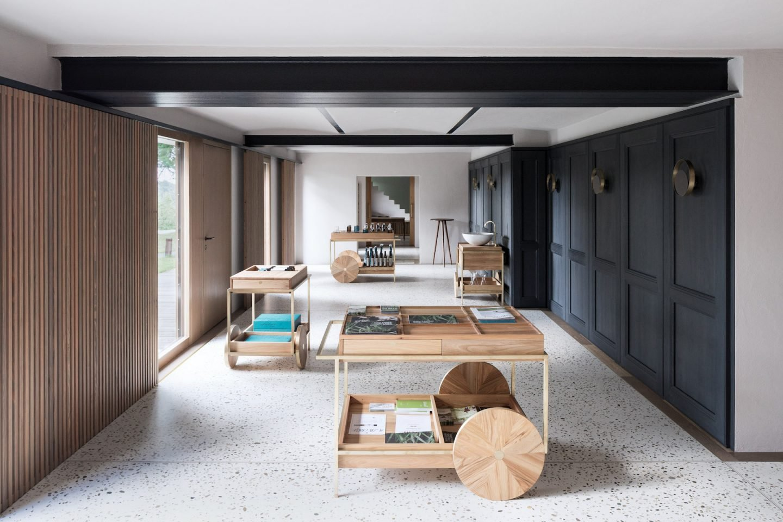 iGNANT-Interior-Ulrike-Tinnecher-Steinbach-Keller-012