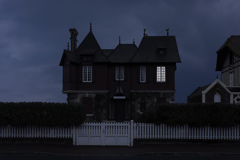 iGNANT-Julien-Mauve-After-Lights-Out-01