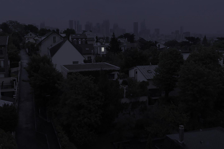 iGNANT-Julien-Mauve-After-Lights-Out-02