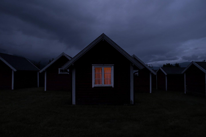 iGNANT-Julien-Mauve-After-Lights-Out-04