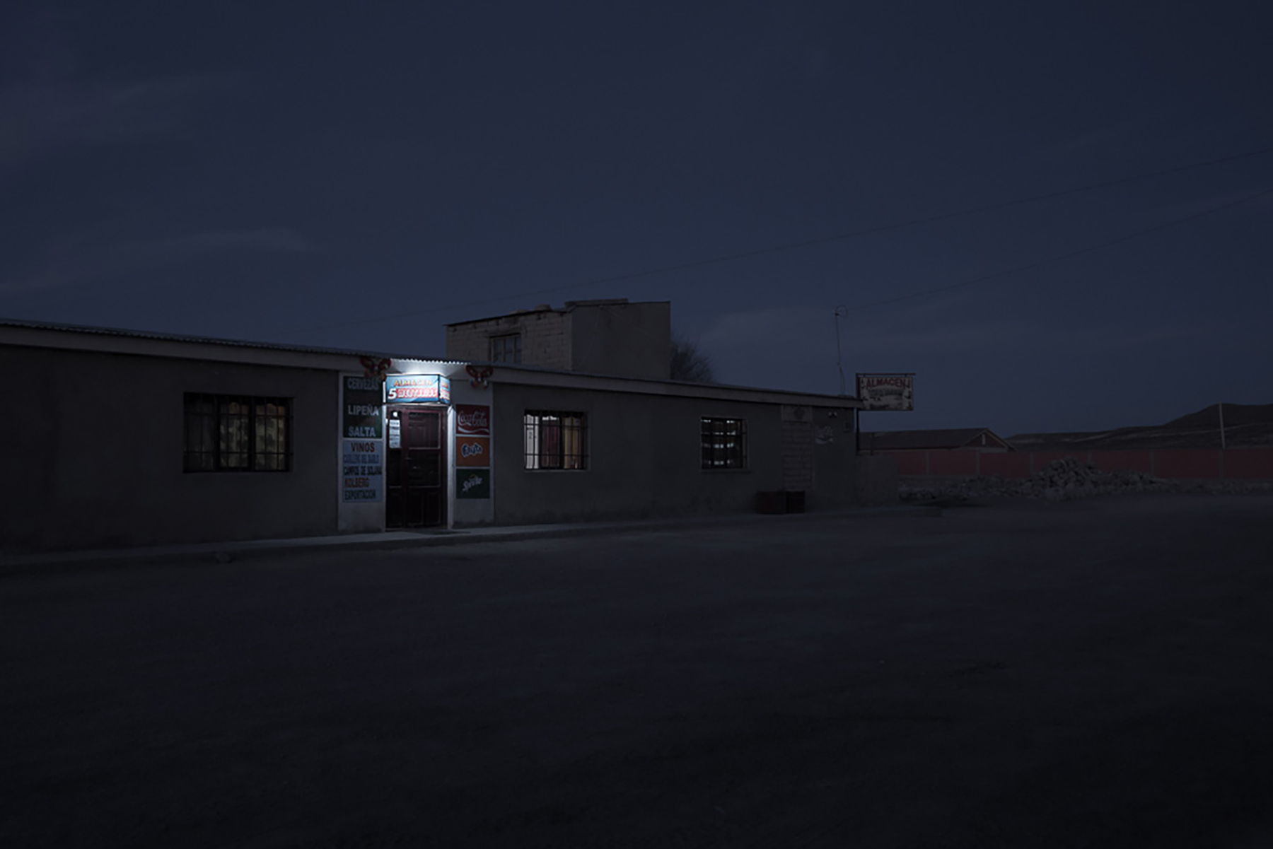 iGNANT-Julien-Mauve-After-Lights-Out-05