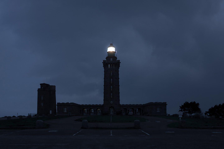 iGNANT-Julien-Mauve-After-Lights-Out-06