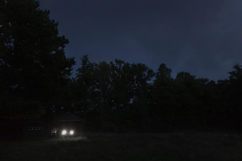 iGNANT-Julien-Mauve-After-Lights-Out-07