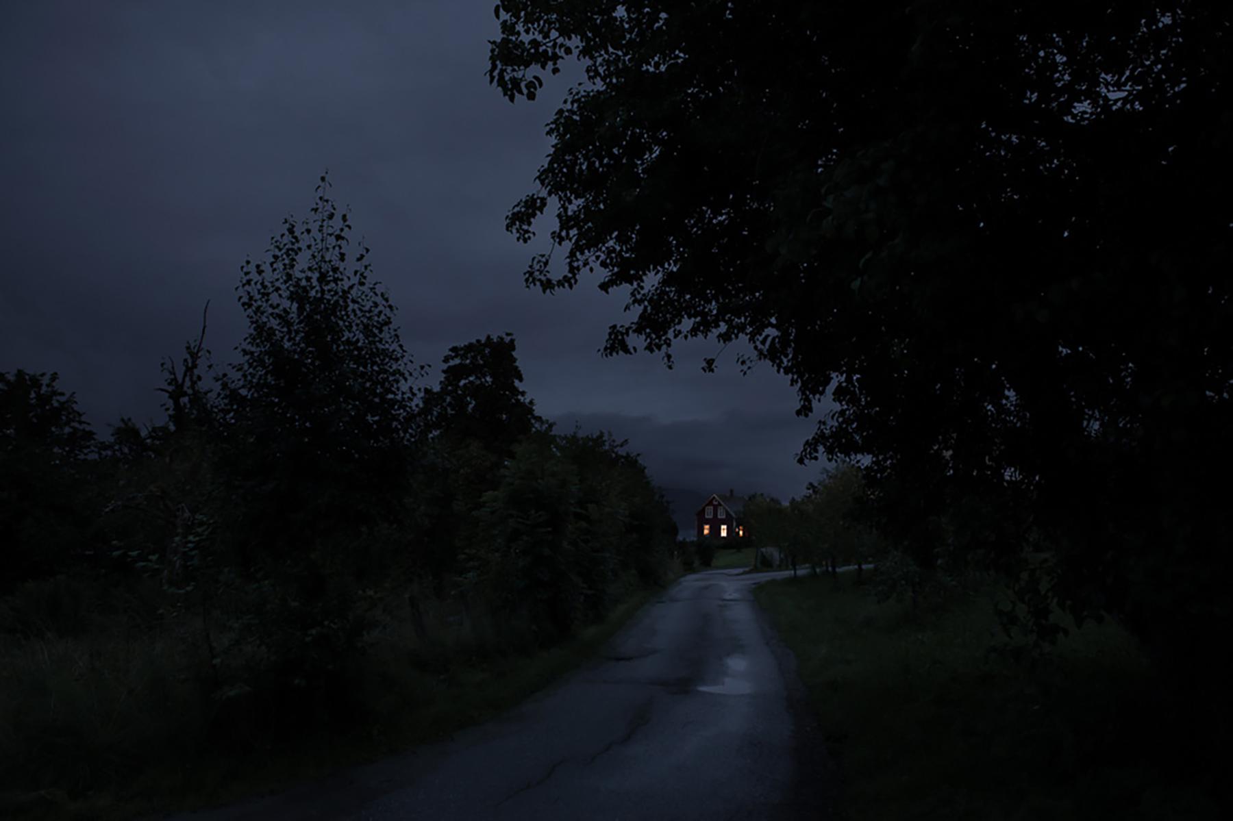 iGNANT-Julien-Mauve-After-Lights-Out-08