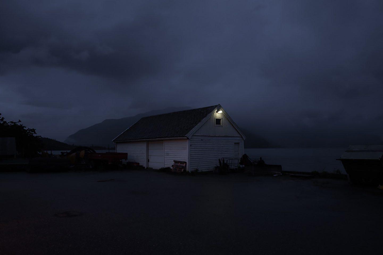 iGNANT-Julien-Mauve-After-Lights-Out-09