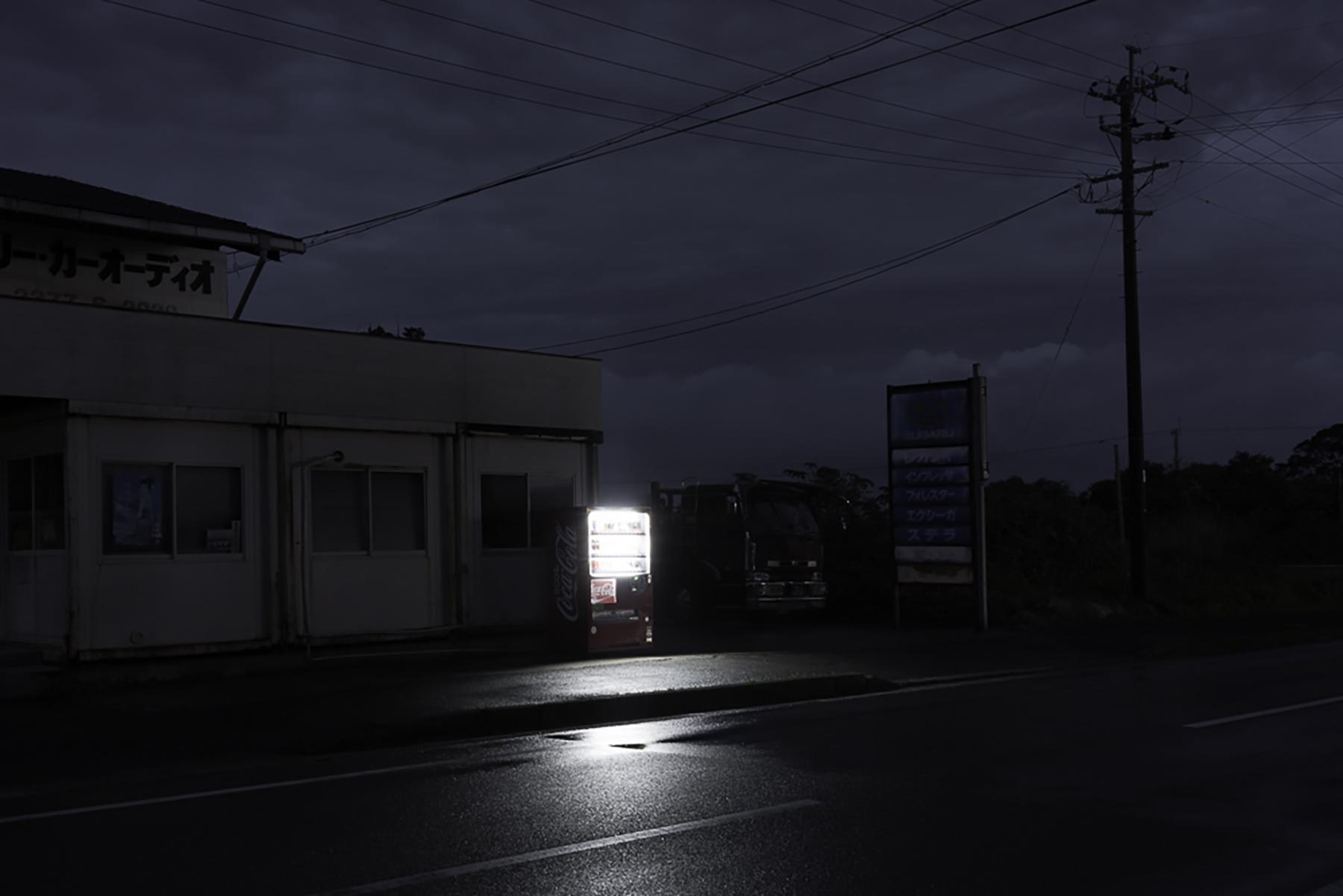 iGNANT-Julien-Mauve-After-Lights-Out-11