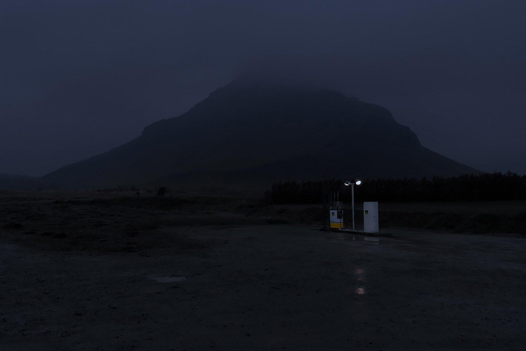 iGNANT-Julien-Mauve-After-Lights-Out-12