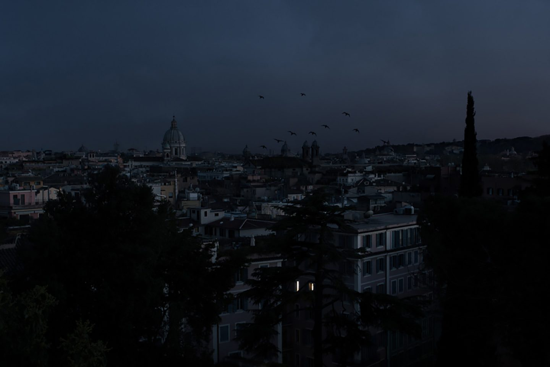 iGNANT-Julien-Mauve-After-Lights-Out-14