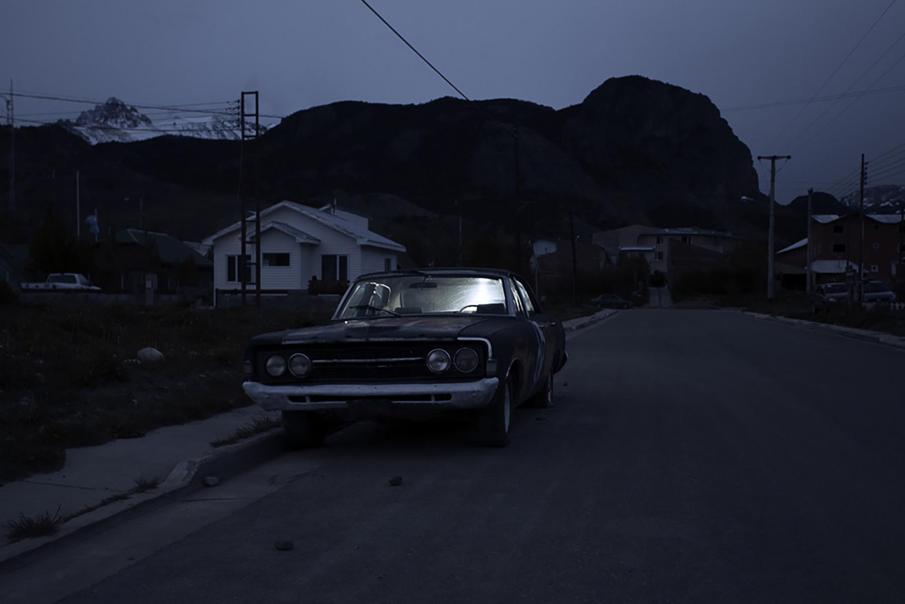 iGNANT-Julien-Mauve-After-Lights-Out-16