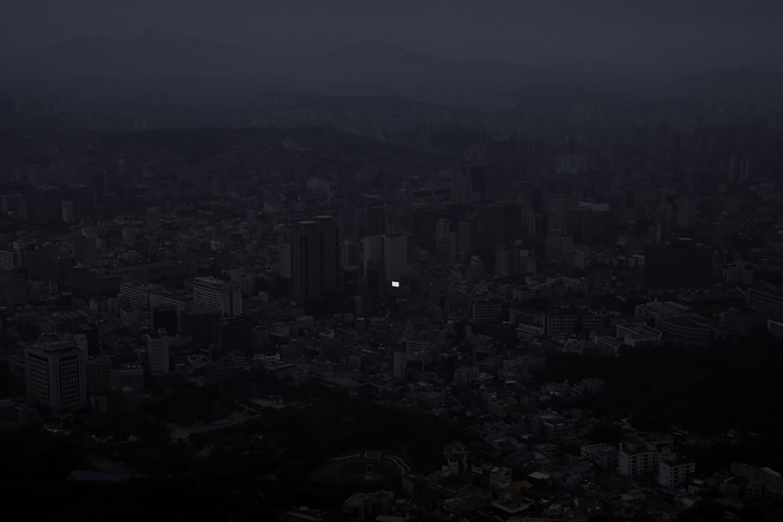 iGNANT-Julien-Mauve-After-Lights-Out-17