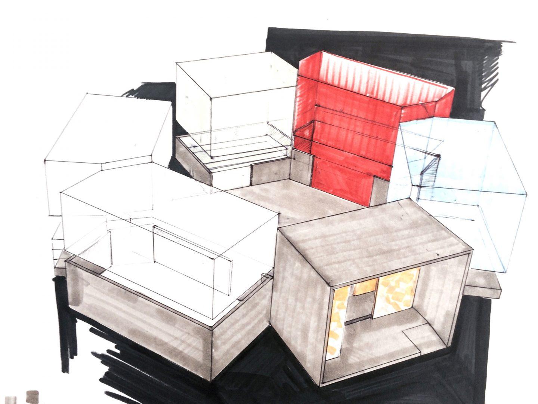 ignant-lucykoldova-dashaus-3