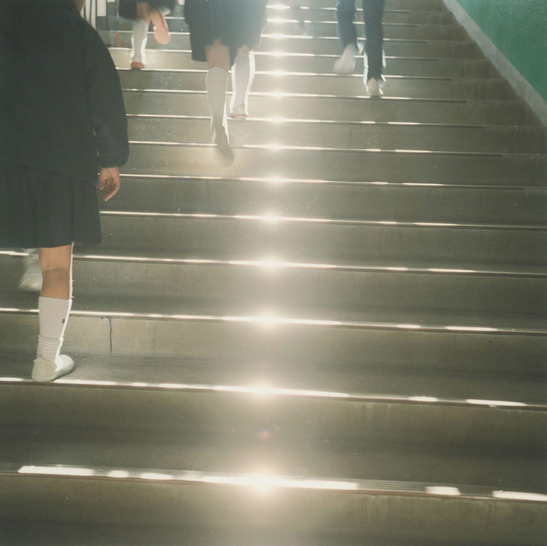 iGNANT-Photograophy-Rinko-Kawauchi-17