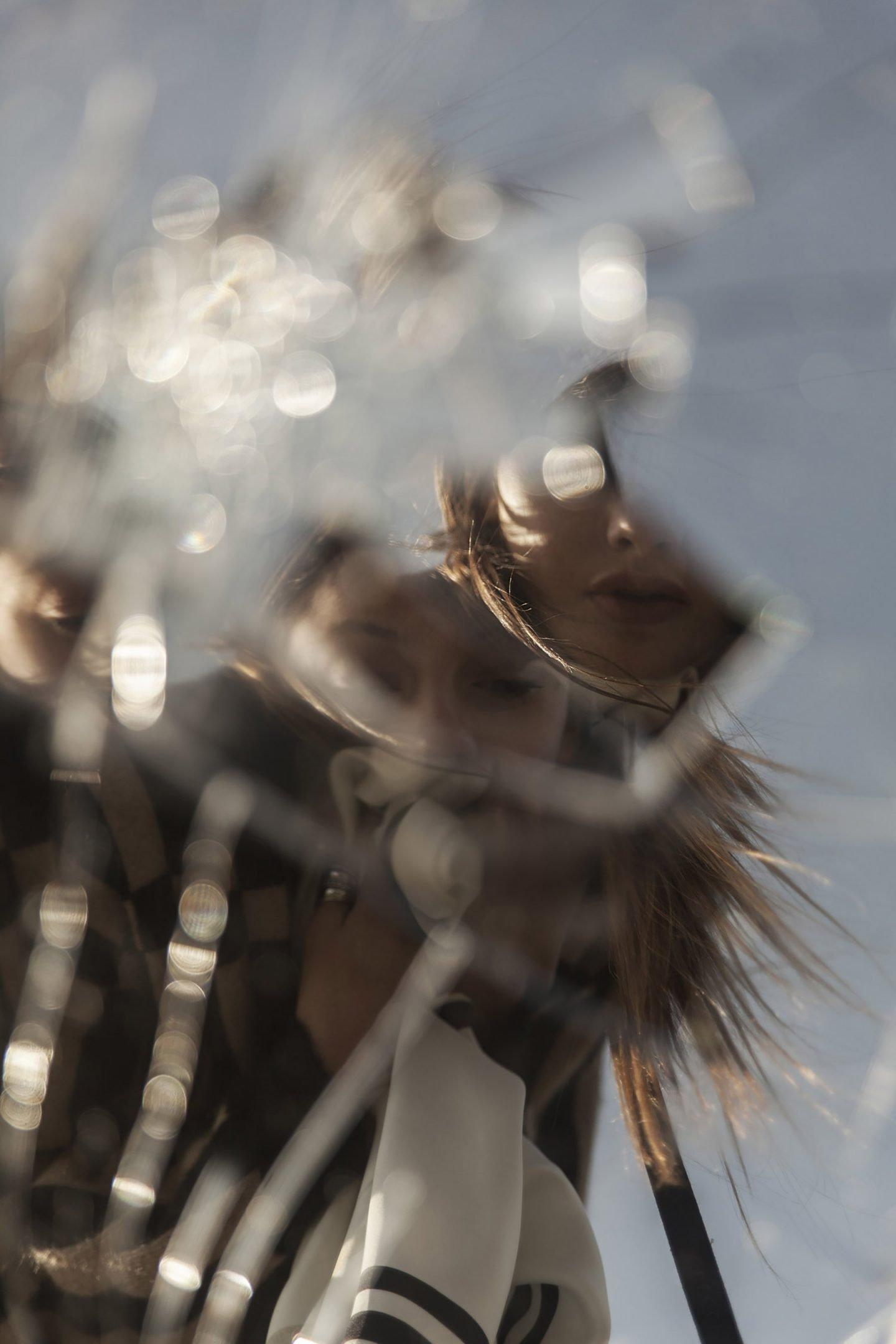 iGNANT-Photography-Adriana-Roslin-03