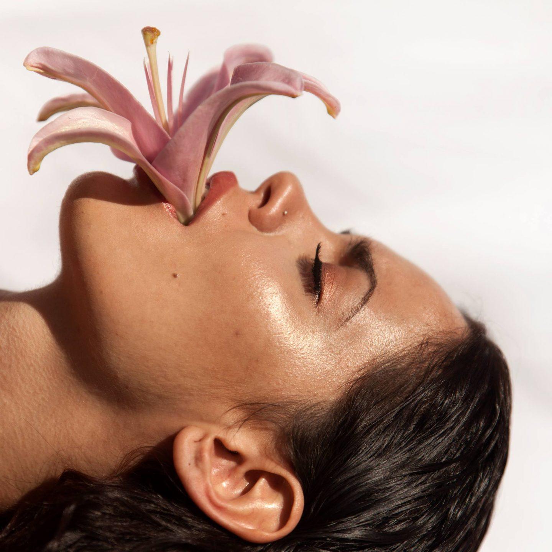 iGNANT-Photography-Adriana-Roslin-19