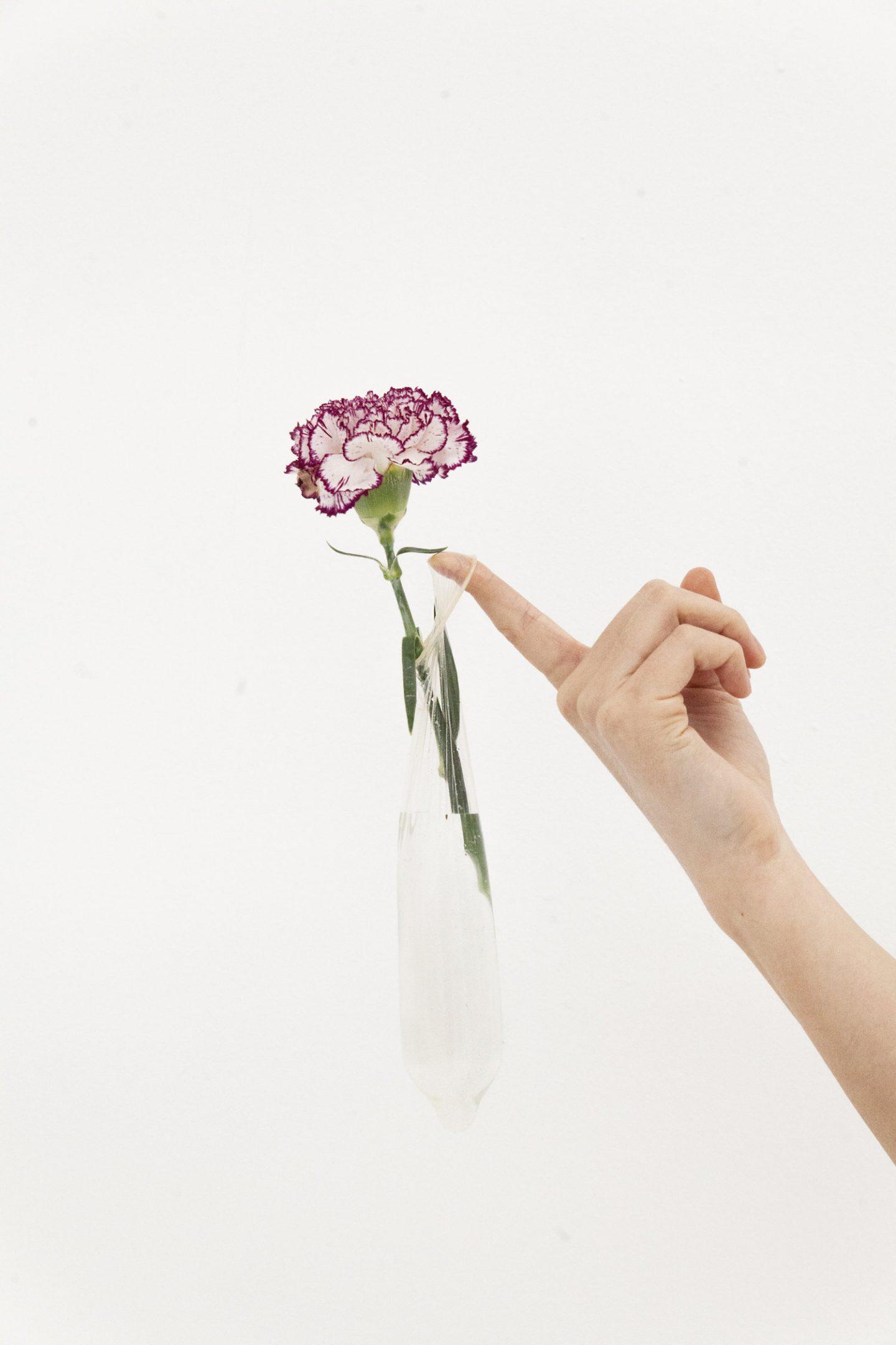 iGNANT-Photography-Adriana-Roslin-20
