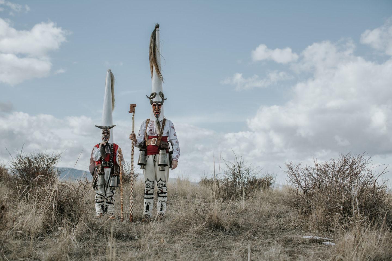 iGNANT-Photography-Aron-Klein-Kukeri-03