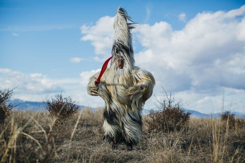 iGNANT-Photography-Aron-Klein-Kukeri-06