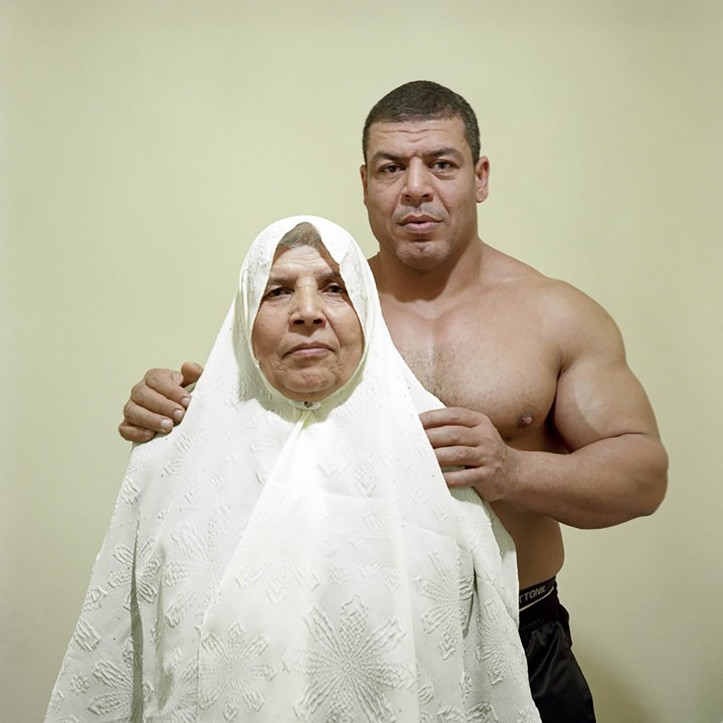iGNANT-Photography-Denis-Dailleux-Egypt-Mother-And-Son-03
