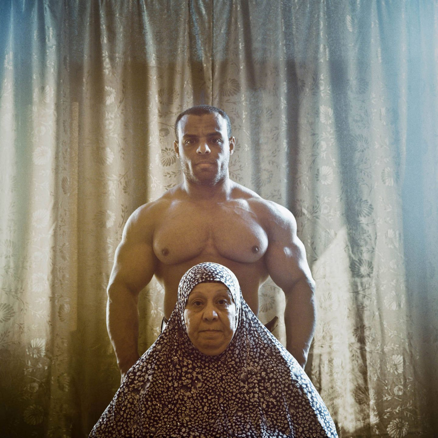 iGNANT-Photography-Denis-Dailleux-Egypt-Mother-And-Son-17