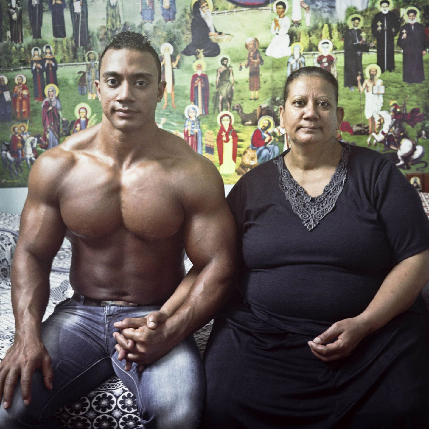 iGNANT-Photography-Denis-Dailleux-Egypt-Mother-And-Son-19