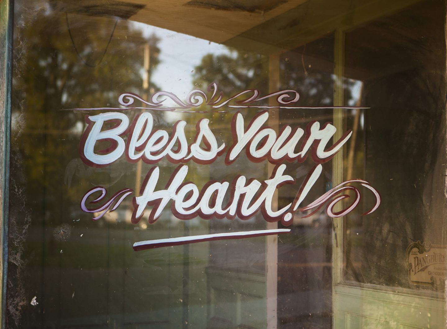 iGNANT-Photography-Grant-Ellis-Bless-Your-Heart-27