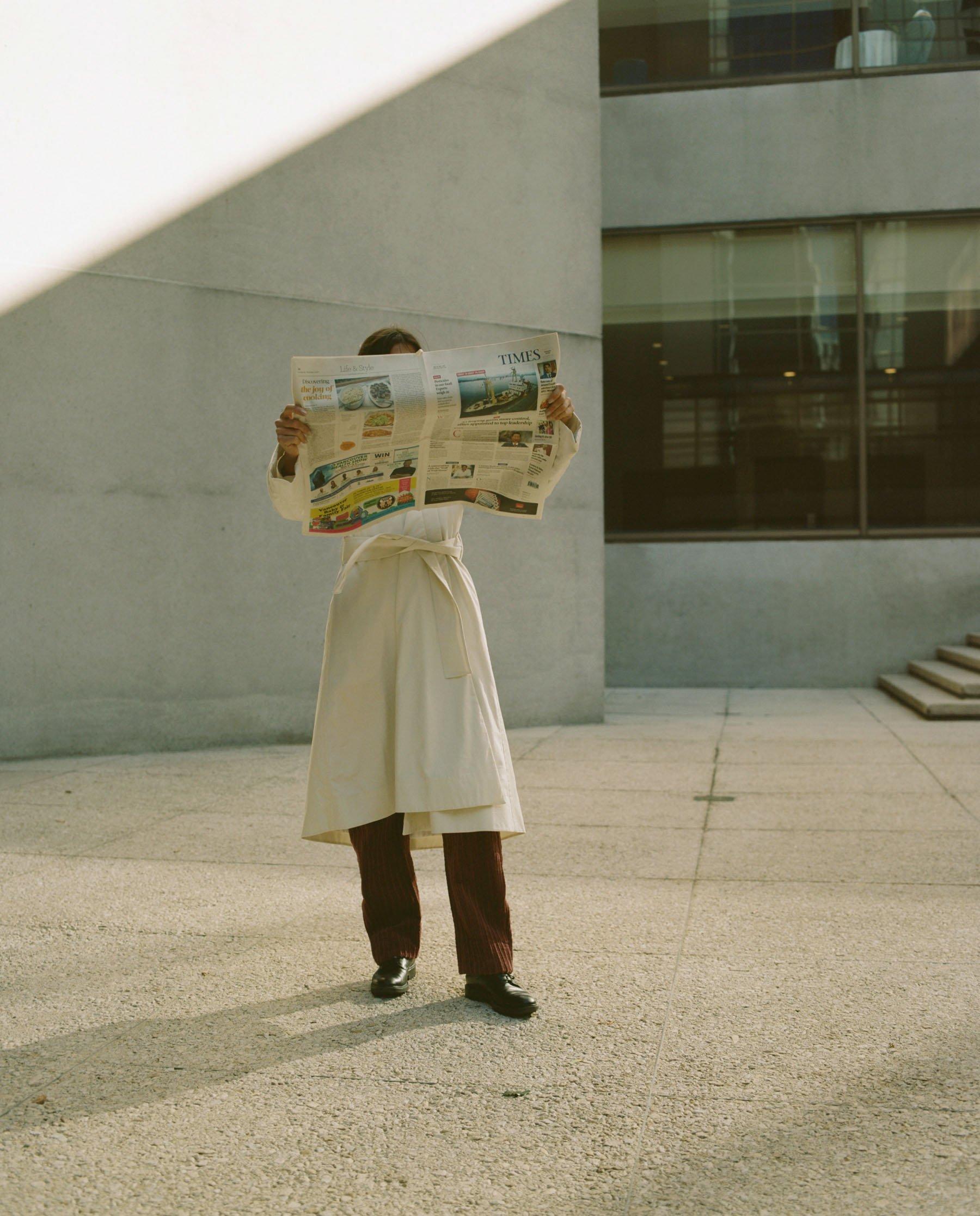 iGNANT-Photography-Ian-Lanterman-08