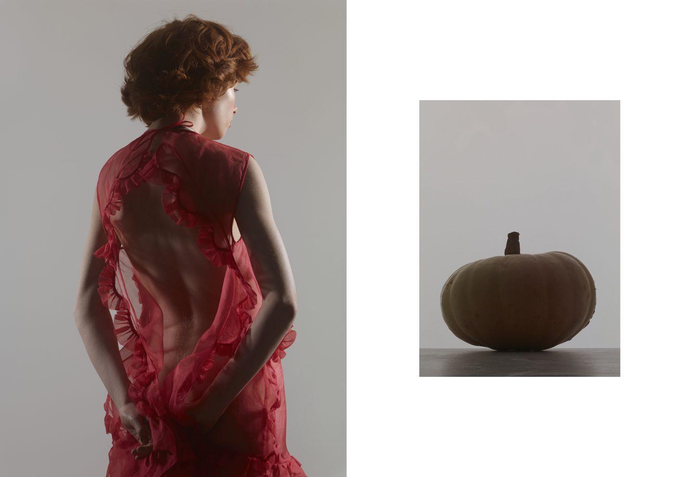 iGNANT-Photography-Rebecca-Scheinberg-07-HR