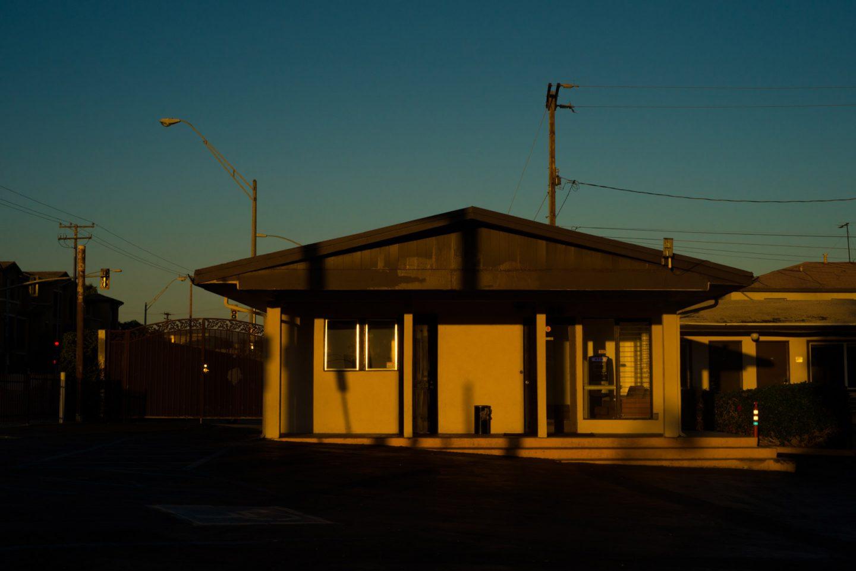 iGNANT-Photography-Tania-Franco-Klein-002