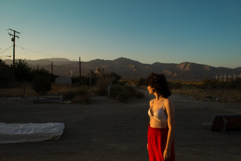 iGNANT-Photography-Tania-Franco-Klein-004