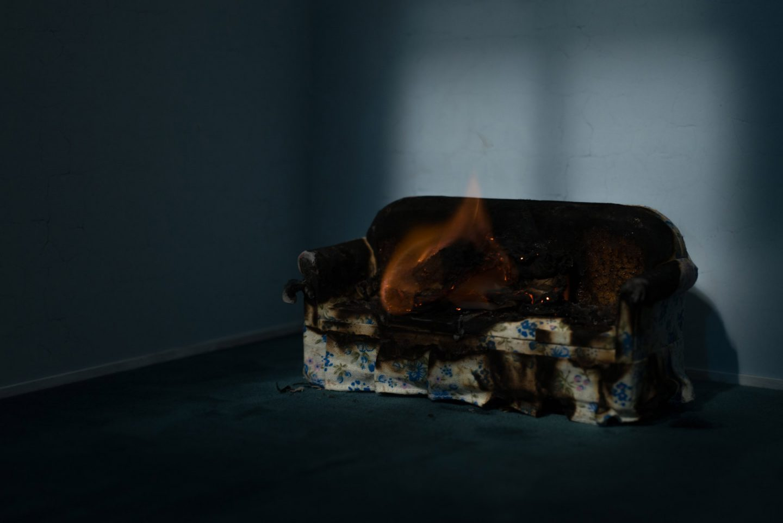iGNANT-Photography-Tania-Franco-Klein-006