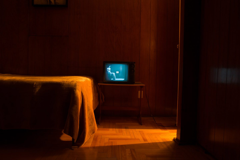 iGNANT-Photography-Tania-Franco-Klein-009