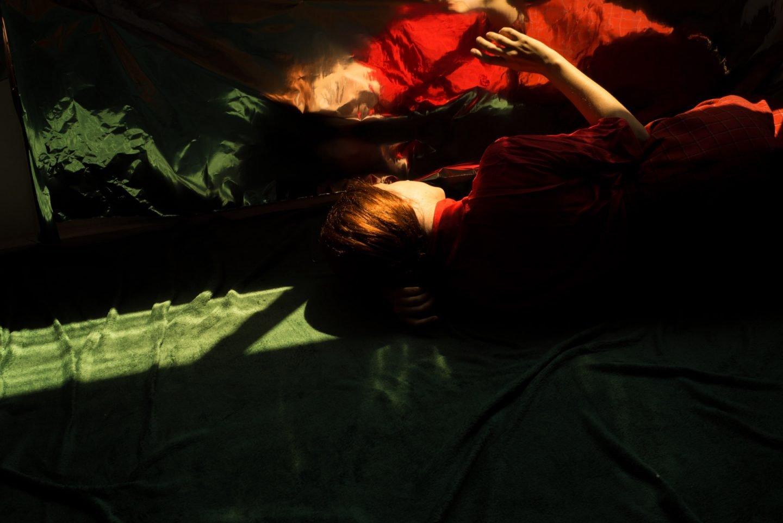 iGNANT-Photography-Tania-Franco-Klein-011
