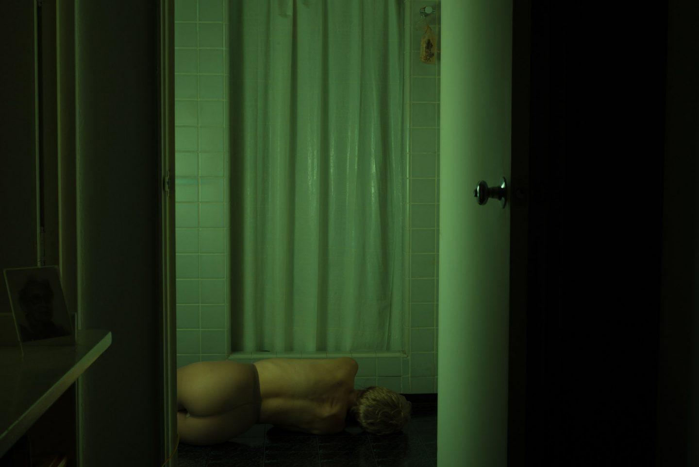iGNANT-Photography-Tania-Franco-Klein-012