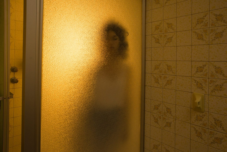 iGNANT-Photography-Tania-Franco-Klein-017