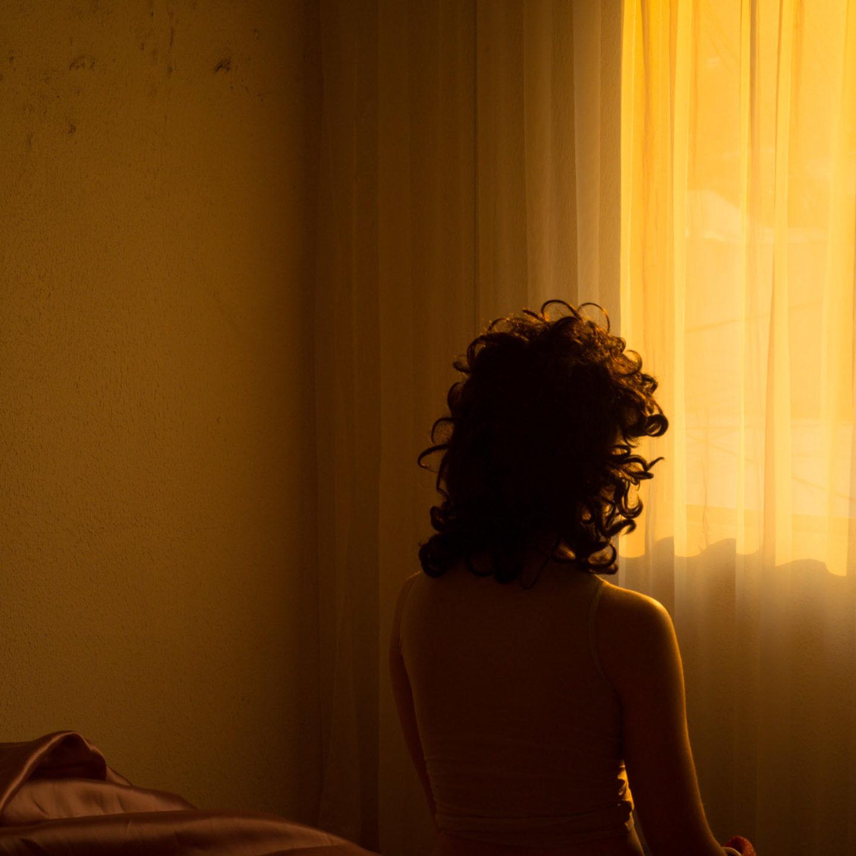 iGNANT-Photography-Tania-Franco-Klein-019