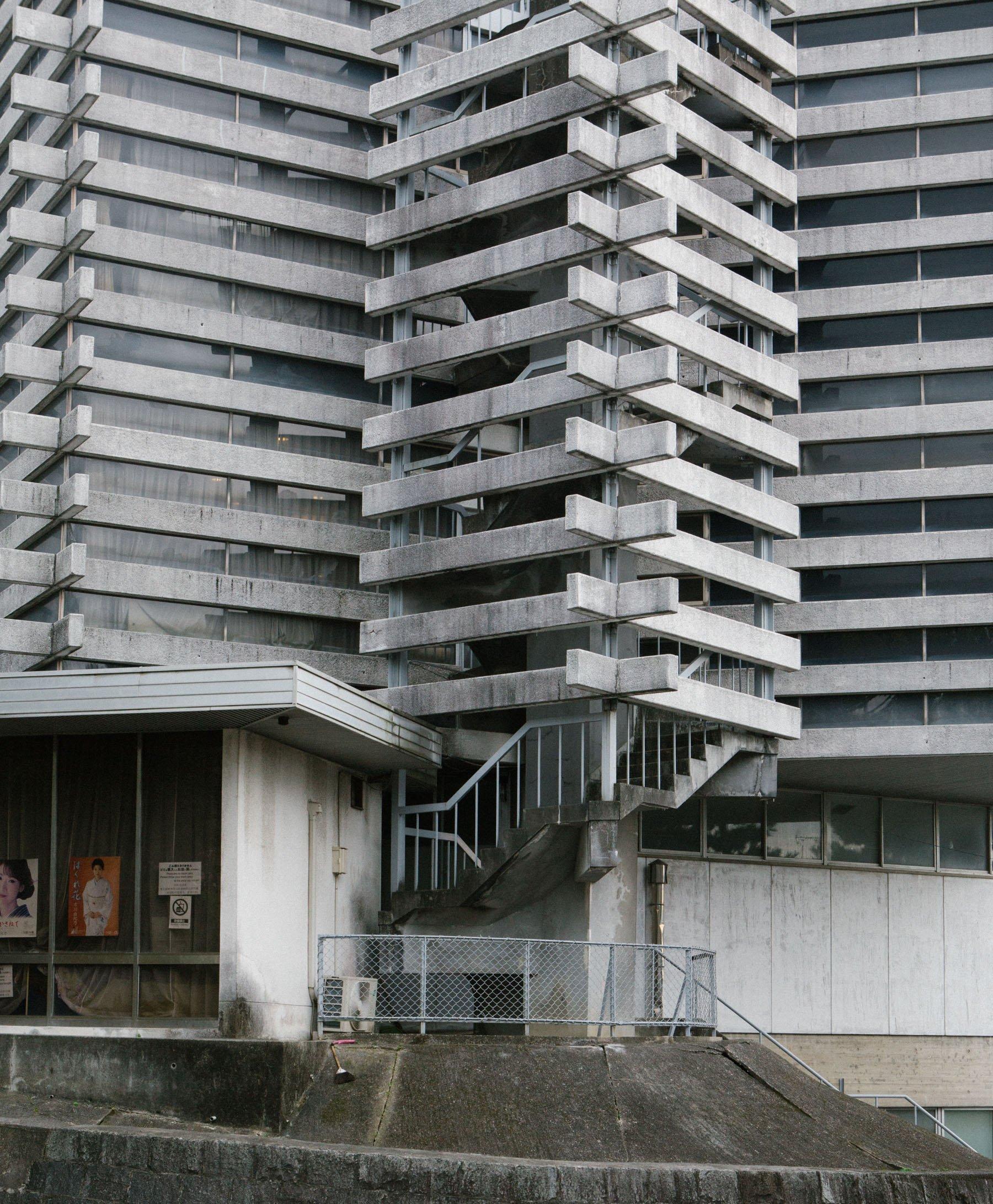 iGNANT-Photography-Will-Matsuda-Kyoto-001