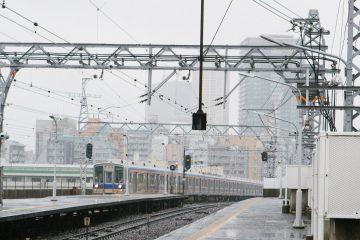 iGNANT-Photography-Will-Matsuda-Kyoto-009