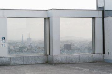 iGNANT-Photography-Will-Matsuda-Kyoto-011