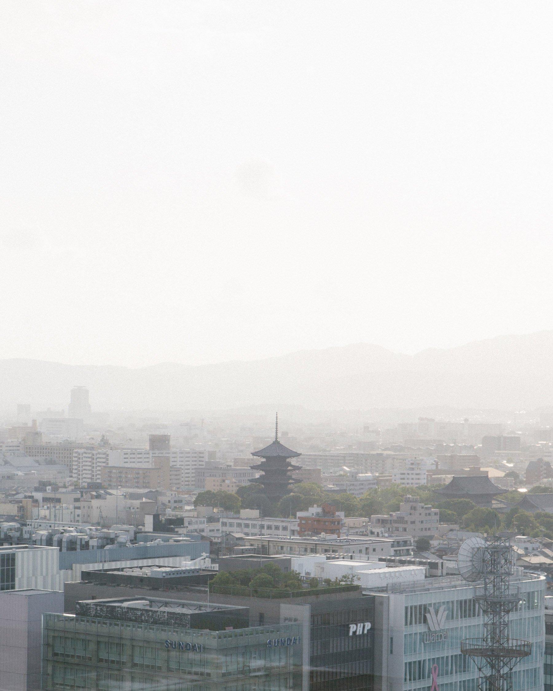 iGNANT-Photography-Will-Matsuda-Kyoto-012