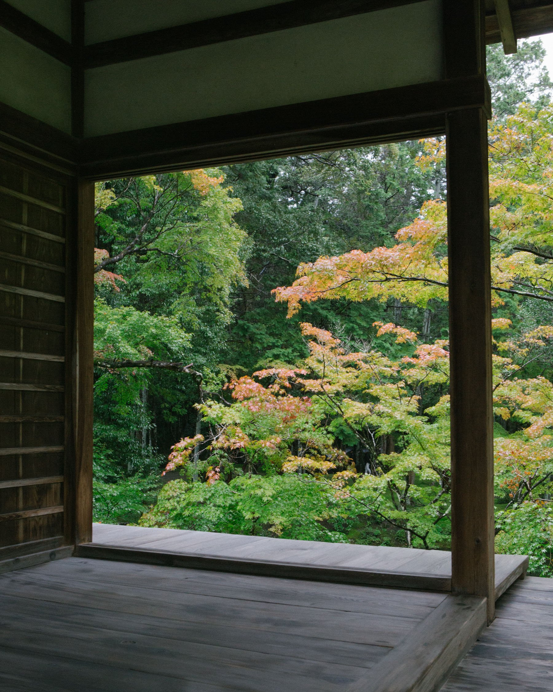 iGNANT-Photography-Will-Matsuda-Kyoto-016